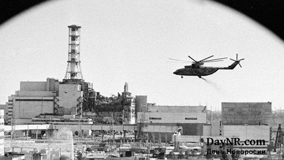 Ликвидаторы аварии на ЧАЭС рассказали о первых днях после катастрофы