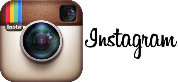 Пользователям Instagram разрешили скачивать все данные из своих аккаунтов