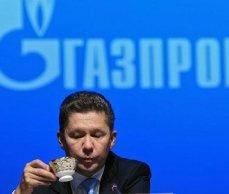 Глава «Газпрома» внес ясность в вопрос транзита газа через Украину. Киев недоволен