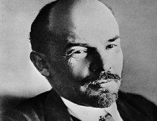 Не был Ленин святым, не был и демоном