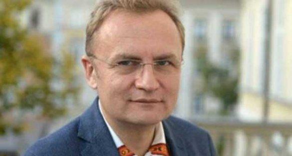 Александр Зубченко. Что-то сломали в нации. Что происходит?