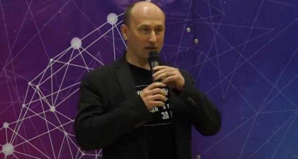 Николай Стариков. Что такое для нас Победа