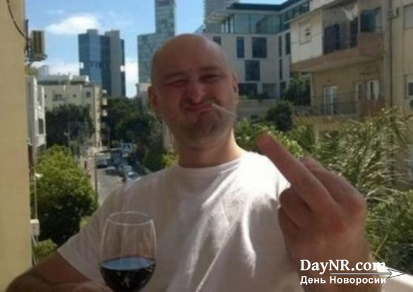 Александр Зубченко. #бубликов. Не устанем хоронить воскресшего