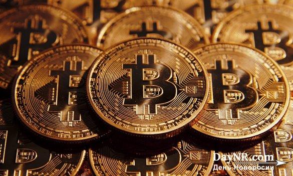 Суд в Петербурге отменил решение о блокировке сайта о биткоинах