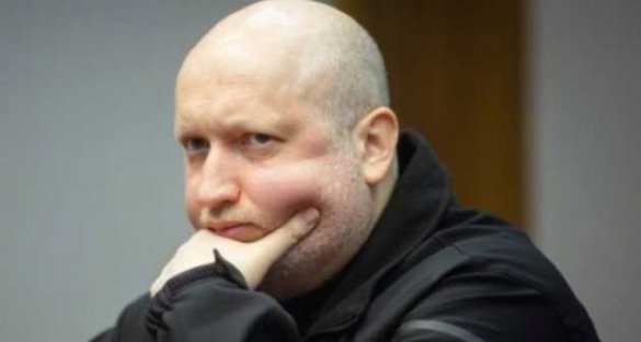 Александр Зубченко. Отставка секретаря Совбеза нации