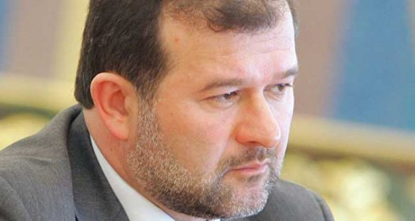 Ростислав Ищенко. Страна дружин: украинские вожди против незалежных баронов