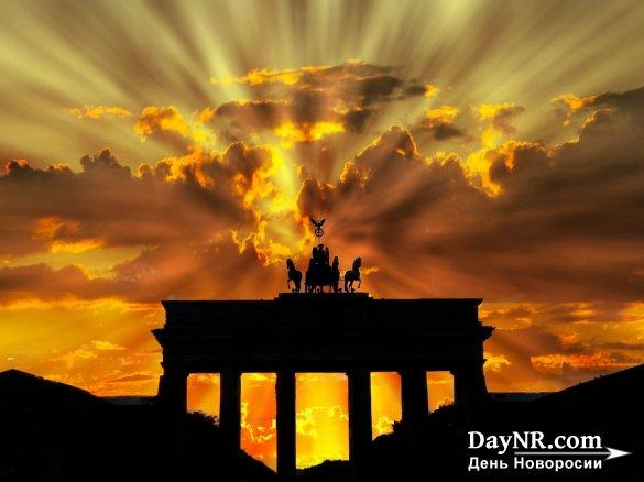 Германия — последняя надежда Европы: как слезть с крючка США
