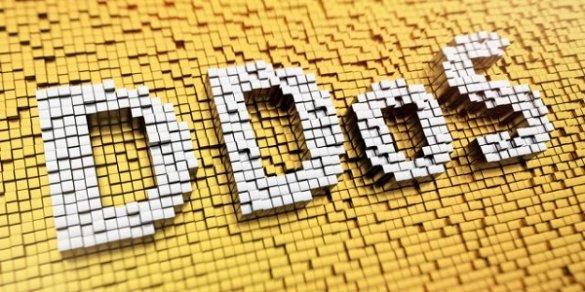 Сбербанк подвергся беспрецедентной DDoS-атаке