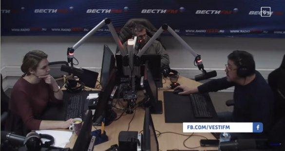 Борис Минц и Анатолий Чубайс. Уголовные дела, от которых бегут