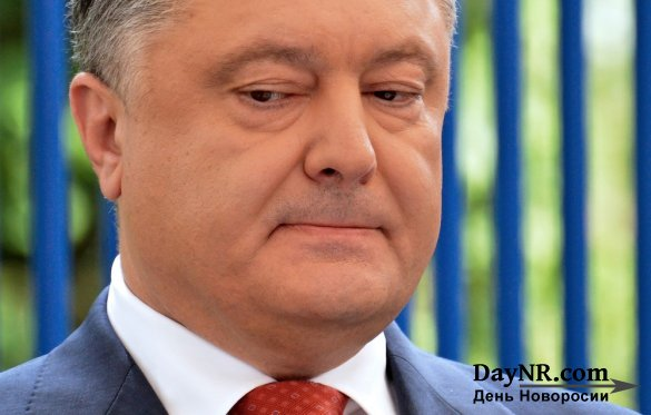 Предвыборная борьба: Коломойский мстит через Зеленского