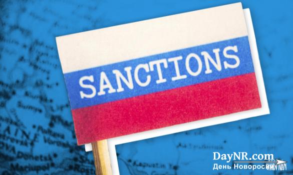Санкции помогли: сократить внешний долг России