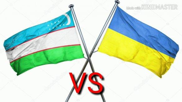 В Узбекистане пригрозили санкциями Украине