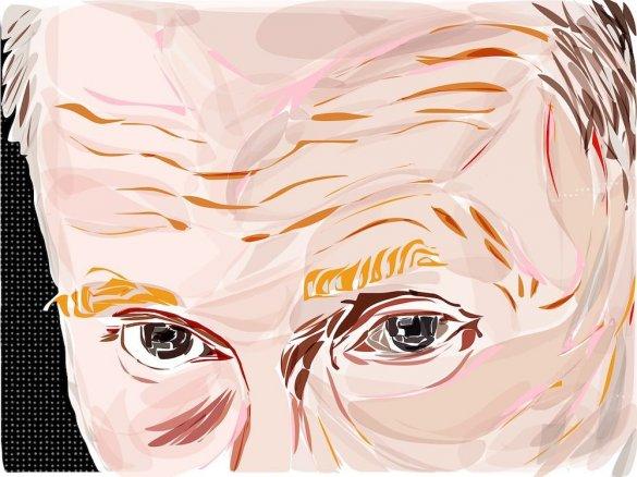 Владимир Зеленский желает обсудить ключевые вопросы с Путиным