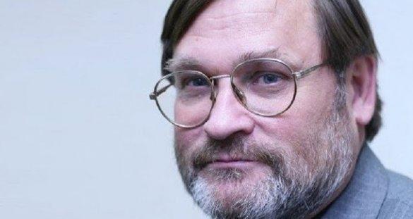 Владимир Скачко. НАТО, выборы и опущенный Волкер