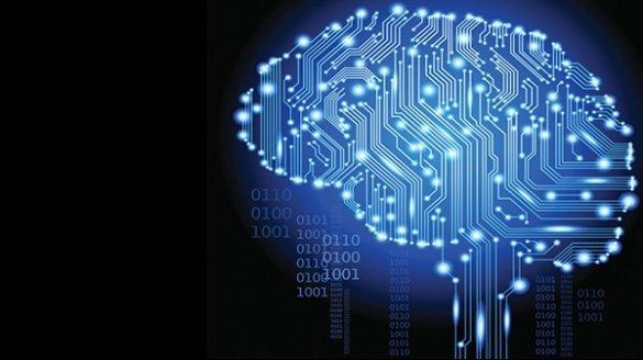Сбербанк потерял миллиарды рублей из-за ошибок искусственного интеллекта