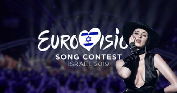 Украинский скандал с Евровидением разрешился в пользу России