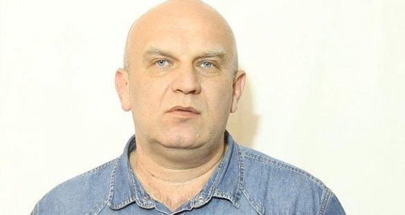 Дмитрий Таран. Об обстоятельствах непреодолимой силы, которые нас заставят выжить