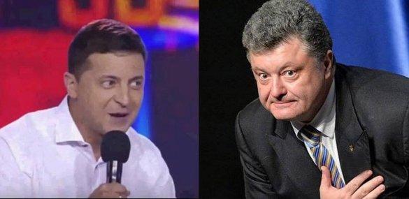 Александр Зубченко. Варьете на «Олимпийском»