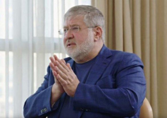 Александр Зубченко. Ветер перемен