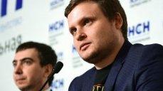 «Премьер» Косово пожелал удачи «будущему премьеру Украины Вовану Лексусову»