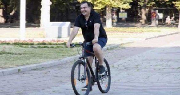 Александр Зубченко. «ШоУКРАтия»