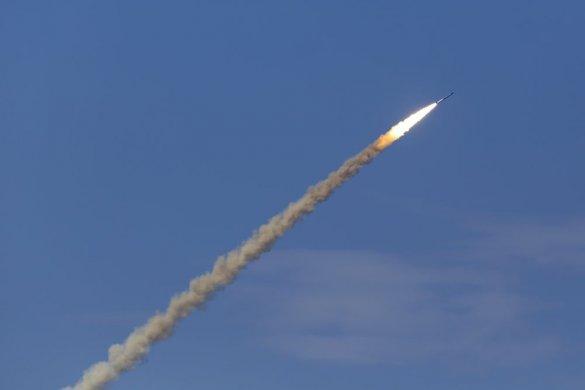 США готовы расторгнуть СНВ-3 из-за бессилия в новых видах оружия