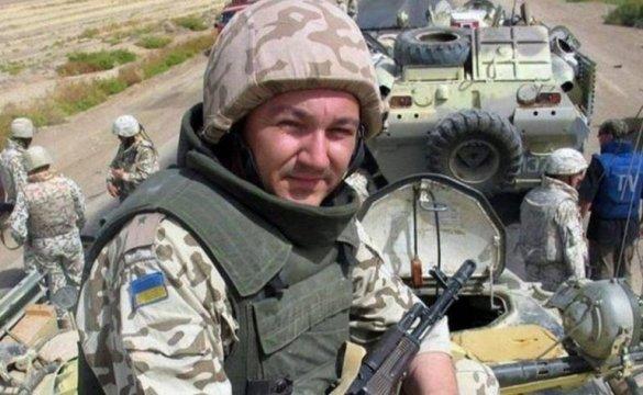 Александр Зубченко. Тымчук, рейтинги и Гройсман