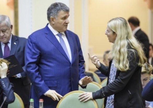 Владимир Скачко. Загадка Арахамия: кто в лавке нового премьера Украины