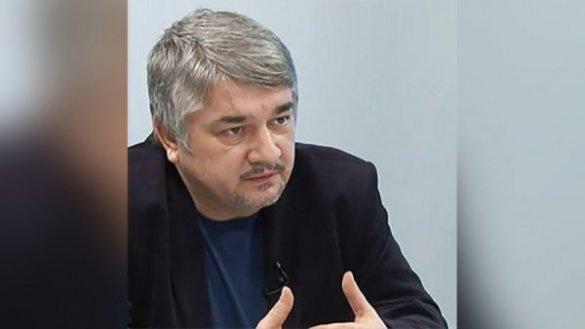 Ростислав Ищенко. В команде Зеленского разработают план по возвращению Крыма и Донбасса