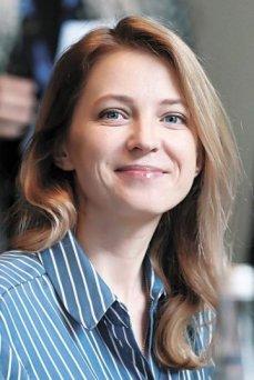 Наталья Поклонская о ворах в погонах, пенсионерах и войне в Сирии
