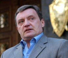 Александр Зубченко. Сходил за арбузом