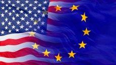 Двойные стандарты ЕС и месть США