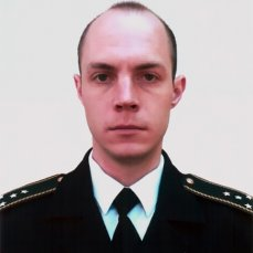 Никита Петрович Жуйко
